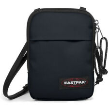 Eastpak Buddy Unisexe Sac Besace - Cloud Navy Une Taille