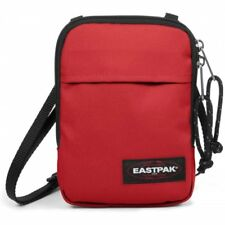 Eastpak Buddy Unisexe Sac Besace - Apple Pick Red Une Taille