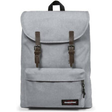 Eastpak London Unisexe Sac à Dos Pour Ordinateur Portable - Sunday Grey