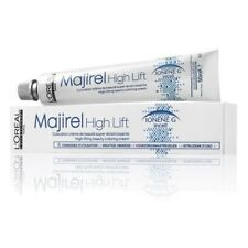 Majirel High Lift Ash 50 ML