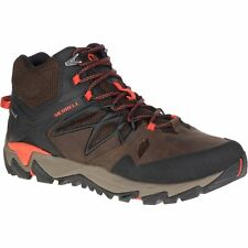 Merrell All Out Blaze 2 Mid Gtx Hommes Chaussures - Clay Toutes Tailles