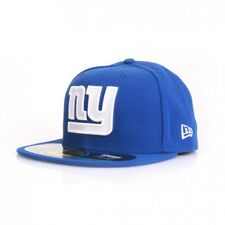 New Era NFL On Field CAPPELLO - NY GIGANTI - Blue