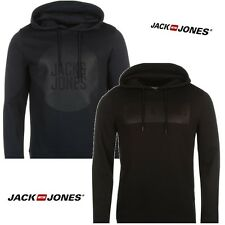 @@TOP PROMO 2017@@SUDADERA CON CAPUCHA JACK AND JONES CORE QUINDIO PARA HOMBRE