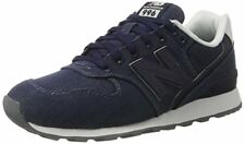 New Balance Wr996 Womens Trainers