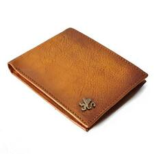 Pratesi accessori uomo portafoglio in pelle leather man accessories wallet