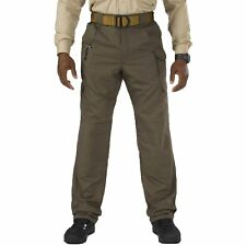 5.11 Tactical Taclite Pro Mens Pants Pant - Tundra All Sizes