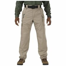 5.11 Tactical Taclite Pro Mens Pants Pant - Stone All Sizes