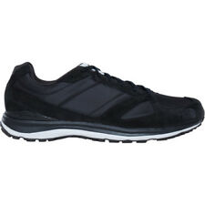 North Face Traverse Tr Nylon Hommes Chaussures Chaussure - Tnf Black White