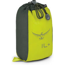 Osprey Ultralight Stretch Mesh 1plus Unisexe Bagage Organiseur D'emballage -