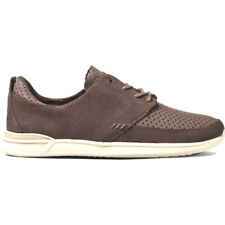 Reef Rover Low Lx Femmes Chaussures Chaussure - Dark Iron Toutes Tailles
