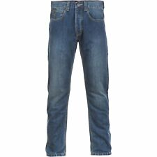 Dickies North Carolina Hommes Slips Jeans - Antique Wash Toutes Tailles