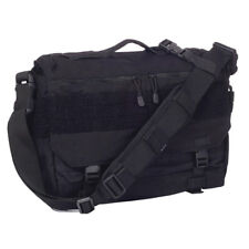 5.11 Tactical Rush Delivery Lima Unisex Bag - Black One Size