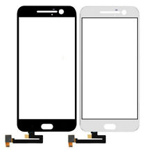 """Nuevo Pantalla Tactil Touch Screen Digitizer Glass For HTC One M10 5.2"""""""
