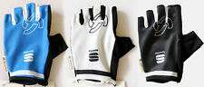 SPORTFUL Tropic 2 cycling gloves guanti ciclismo cod. 0001100876