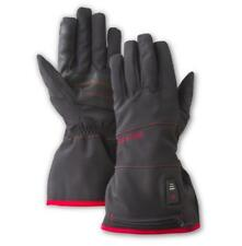 Gerbing Gyde Featherweight Heated Gloves for Men - 7V Battery