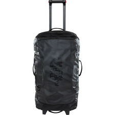 North Face Rolling Thunder 30in Unisexe Bagage - Tnf Black Une Taille