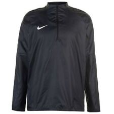 NIKE MAILLOT FOOT Tee-shirt TSHIRT T MANCHES LONGUES HOMME FOOTBALL Académie