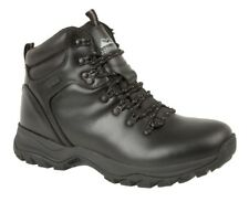 Mens Johnscliffe PEN-Y-GHENT SUPERLIGHT Waterproof Leather Hiking Boots