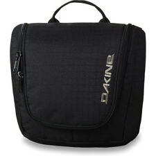 Dakine Travel Kit Unisex Bag Toiletry - Black One Size