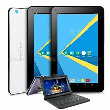 ANDROID TABLET PC 10 ZOLL QUAD CORE 4 X 1,3GHz WLAN 2x KAMERA 10,1'' PAD XGODY