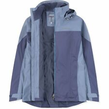 Musto Canter Lite Br1 Womens Jacket Coat - Crown Blue Pearl All Sizes