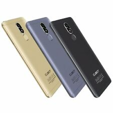 5.0'' Zoll Android 7.0 3G Handy Dual SIM Smartphone 16GB Cubot R9 Ohne VertrFE