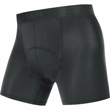 GORE WEAR Base layer Shorts+ - pantalone intimo - uomo