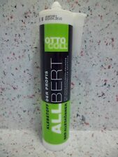 ottocoll allbert - Multifunción 290ml Adhesivo de montaje piedra natural color 3