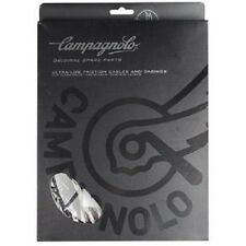 CAMPAGNOLO ERGOPOWER ULTRASHIFT POWERSHIFT GEAR & BRAKE CABLE SET 3 COLOURS