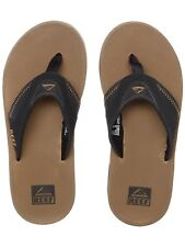 Chanclas Reef Fanning Tobacco