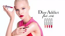 DIOR ADDICT FLUID STICK BRAND NEW & BOXED A BARGAIN AT ONLY £14.99 FREE POST !!!