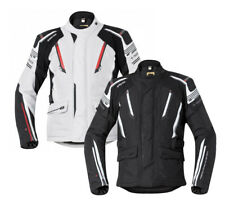 Held Caprino GORE-TEX® Tourenjacke