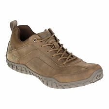 Caterpillar Arise Hommes Chaussures Chaussure - Beaned Toutes Tailles
