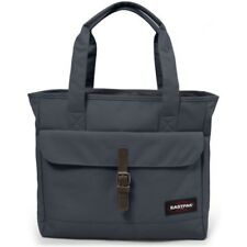 Eastpak Flail Unisexe Sac Besace - Midnight Une Taille