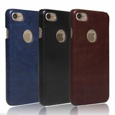 Fitbest Cowboy Luxury pu leather Back Cover Case For apple iphone 7