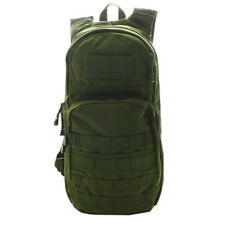 Condor Outdoor Fuel Hommes Sac à Dos - Od Green Une Taille