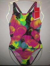 Speedo Endurance 10 Swimming Costume Ladies (NEW with tags) sizes 16/18/20