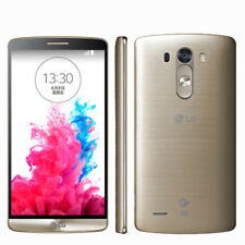 Unlocked LG G3 D850/D851/D855 13.0MP Quad-core 4G LTE 32GB GPS NFC Smartphone