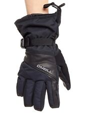 Guantes snow para mujer Oneill Freeride Negro Out