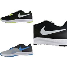 Nike Air Epic speed tr Chaussure de course sport baskets Textile