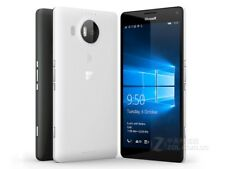 "Nokia Lumia 950 32GB 5.2"" 20MP AT&T 4G LTE Win10 20.0MP Unlocked Smartphone"