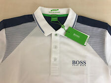 Hugo Boss Green label Polo Shirt Paddy Pro 1,Size-2XL/XXL,