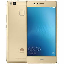 "Original Unlocked 5.2"" Huawei P9 Lite 4G Android 6.0 3GB 16GB 13.0MP Smartphone"