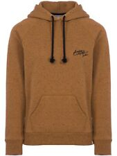 Sudadera mujer Animal Sidewalk Toffee Apple Marron Marl