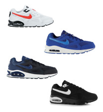 Nike Air Max Ivo Niños Varones ZAPATILLAS SNEAKERS ZAPATILLAS 045
