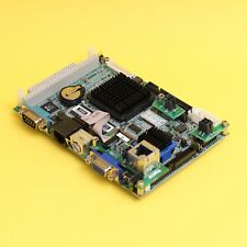 Advantech PCM-9375F Single Board PC AMD Geode 500Mhz 512MB VGA USB Lan CF Audio