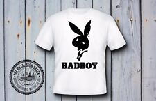 Bad Boy camiseta, hombre, divertido, Gracioso, regalo, regalo, 32
