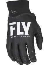 Guantes MX Fly Racing 2018 Pro Lite Negro