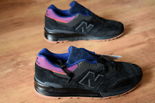 New Balance M997 43 44 45 46,5 CSS MADE IN USA Classic 574 576 998 999 m997css