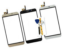 Pantalla Tactil Touch Screen Glass Digitizer Para Cubot Notes Note S 5.5""
